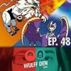 Pokémon Now Nintendo's FASTEST Selling Title - Wulff Den Live Ep 48