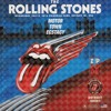 The Rolling Stones - Midnight Rambler - Live 2015