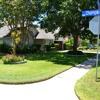Pflugerville Homes For Sale
