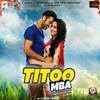 O Soniye Full Video - Titoo MBA - Arijit Singh - Nishant Dahiya & Pragya Jaiswal