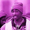 I GET AROUND - 2PAC OG (CHOPPED & SCREWED BY DIRTY TEE)