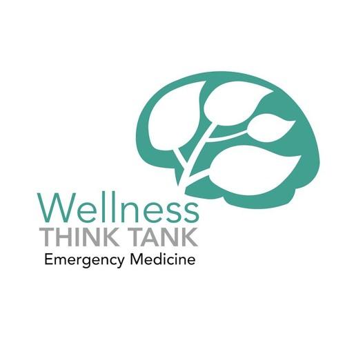 WTT 08: Handling Stress with Dr. Jason Brooks