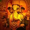 Mathanga Vathana