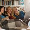 Darf man das Netflix-Abo kündigen und seine Lieblingsserien im Internet kostenlos streamen?