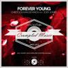Download Cheetoz & Ivan Deyanov feat. Zoey Jones - Forever Young (Original Club Mix) Mp3