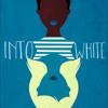 Into White by Randi Pink, read by Adenrele Ojo