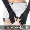 Sissy Training 16: Addicted to Cock - Overwhelming Cock Cravings!