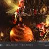 Waltz of the Fairies - Chris Haigh (Festive)