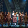 Renos chats to Arianne Angelopoulo about Annie The Musical