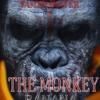 The Monkey Banana
