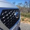 What's Hot In SA: Datsun Let's Go Experience (Part I)