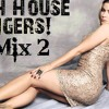 Dutch House Bangers Mix 2