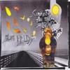 Blue Fields - I Felt That It Was True featuring Danuel Tate