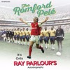 The Romford Pele by Ray Parlour (audiobook extract) read by