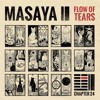 Masaya - Picture *Out Now on Vinyl*