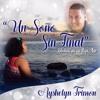 Ayshelyn Trimon Un Soño Sin Final
