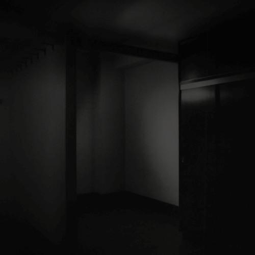 Ikpathua – Tape Paranoia (Full Track)