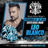 Leo Blanco @ White Party Week (Score, Miami, 24 - 11 - 16)