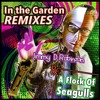 In The Garden    Jimmy D Robinson & A Flock of Seagulls   ---  (Mauro Mozart Remix)