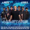 STARS 2 (ft. PITBULL, FUTURE, MEEK MILL, T