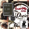 Pixies - Where Is My Mind [ NDMA Trap Mix ] bekannt aus Fight Club & Mr. Robot