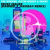 Download The Weeknd, Justin-Bieber & Drake- Trust Issues (Damned x Jakoban Remix) Mp3