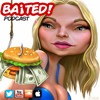 Baited! Ep #13 - Zoie Burgher