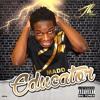 7 - Jah Hanief & Souljah Love - Mhondoro  (Madd Educator Album)