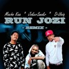 Run Jozi Refix With D-Uniq & Joker Smoker