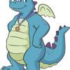 Dragon Tales Theme Song Sample - Humble Dallas