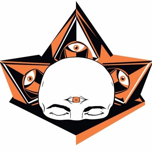 Download Indigo x The Mouse - Ritual Visionário Boikot
