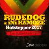 Hot stepper (Lee Butler Extended)FREE DOWNLOAD!!