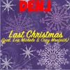 DenJ - Last Christmas (feat. Lea Michele & Cory Monteith)