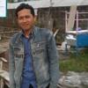 Ratna Antika - NYIDAM JEMBLEM Monata Live Pandangan Wetan Rembang 2014.mp3