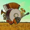 Gipsy Global Music playlists  By Dj Avi Michaeli