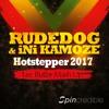 Hotstepper 2017 FREE DOWNLOAD!! (Lee Butler Extended)