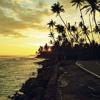 Ali K Feat Lisa Bolis- Beach Road (Preview)