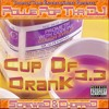 I'sa Playa (Screwed & Chopped) (ft. Pimp C, Bun B, UGK, Twista & Z-Ro)