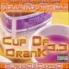Give Me That (Screwed & Chopped) (ft. Webbie & Bun B of UGK)