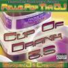 Get Throwed (Screwed & Chopped) (ft. Bun B, Pimp C, UGK, Z-Ro, Young Jeezy & Jay-Z)