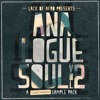 Download Lack of Afro Presents Analogue Soul Vol 2 (Loopmasters Sample Pack) Mp3