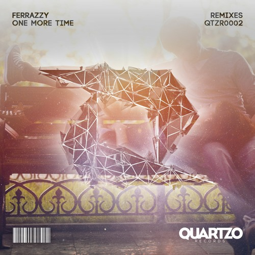 Ferrazzy - One More Time (FullMode Remix) (OUT NOW!) [FREE]