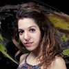 Giulia Gregorig -Let the water fall