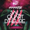 Sal' Quart D'Heure III #Girly