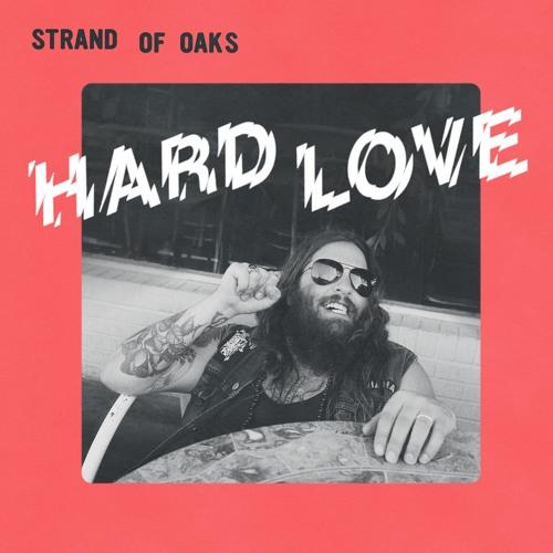 Strand Of Oaks - Radio Kids