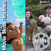 Moana and Allied Review