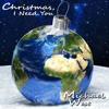 Holly Jolly Christmas - Michael West