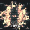 R3spawn Heatwave Original Mix Album Cover