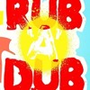 UK 90's Rub-A-Dub SELECTION.... Featuring - Peter Hunnigale, Barry Boom, Winsome and more