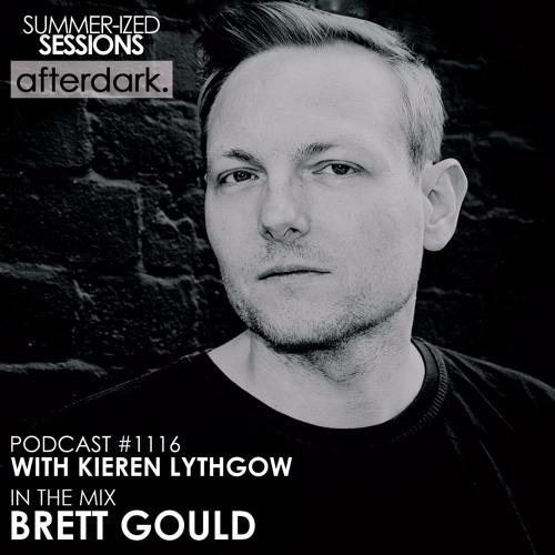 Summer-ized Sessions November Podcast 1116